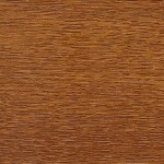 gr-I-04-golden-oak-150x150.jpg