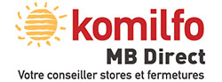 Komilfo Dijon, MB Direct dijon