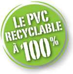 PVC_recyclable