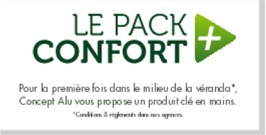 PackConfort